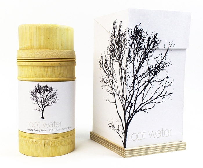 Root Water3