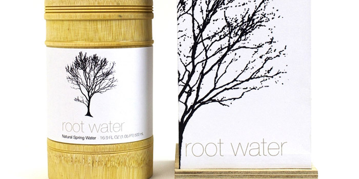 Root Water