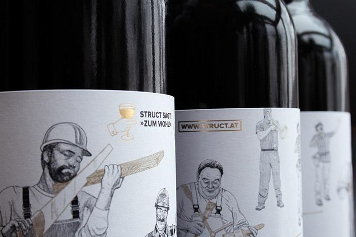 Struct3