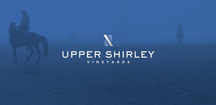 UpperShirley_LogoDesign