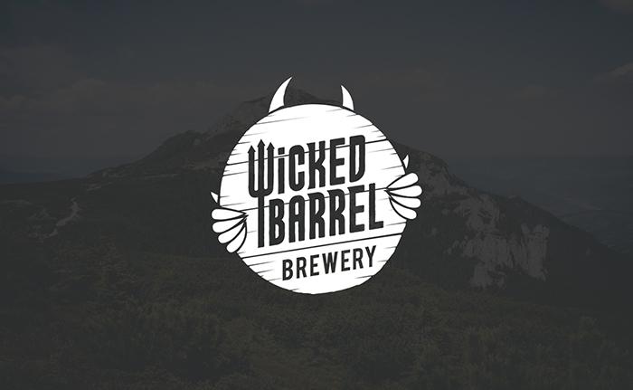 Wicked Barrel Brewery