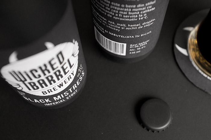 Wicked Barrel Brewery12