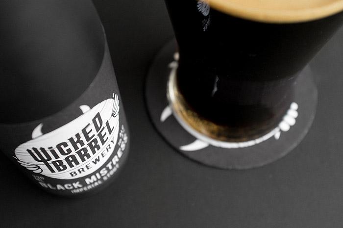 Wicked Barrel Brewery14