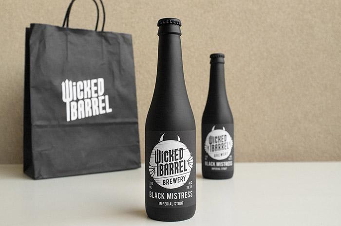 Wicked Barrel Brewery17
