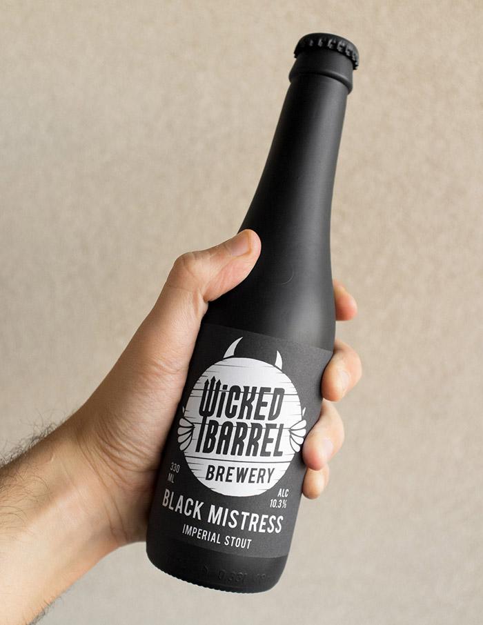 Wicked Barrel Brewery18