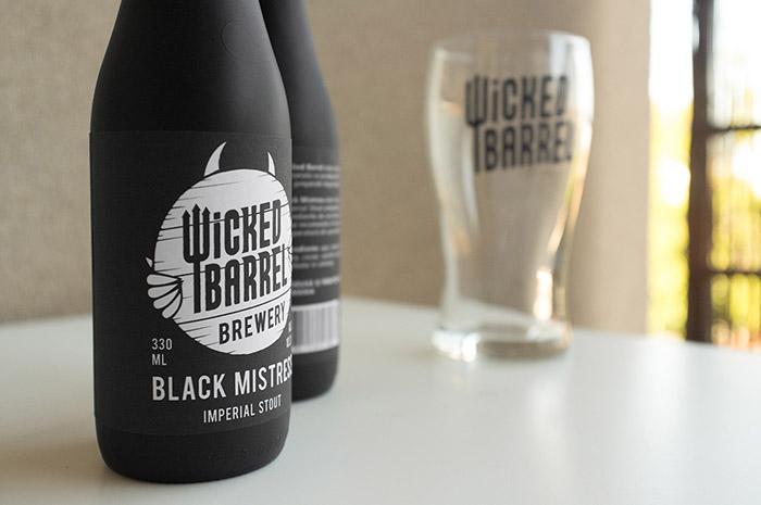 Wicked Barrel Brewery20
