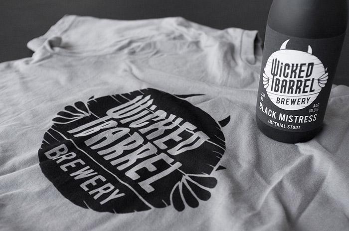 Wicked Barrel Brewery21
