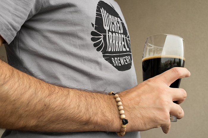 Wicked Barrel Brewery23