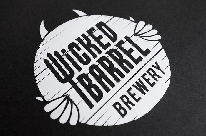 Wicked Barrel Brewery4