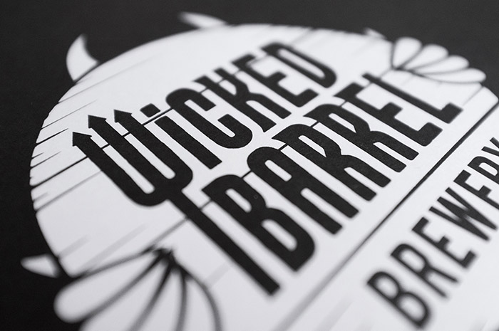 Wicked Barrel Brewery5