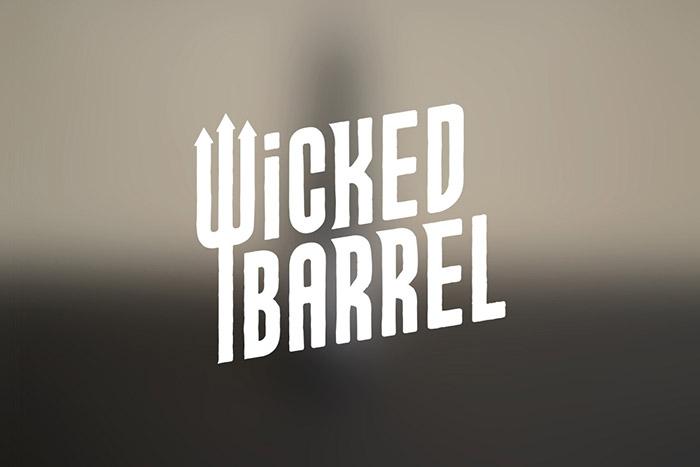 Wicked Barrel Brewery6