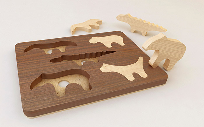 Wooden toys2