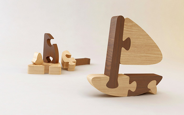 Wooden toys3