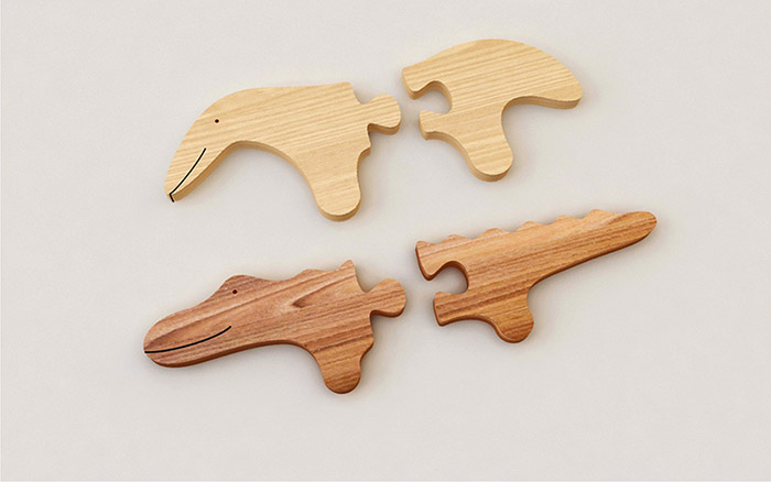 Wooden toys5