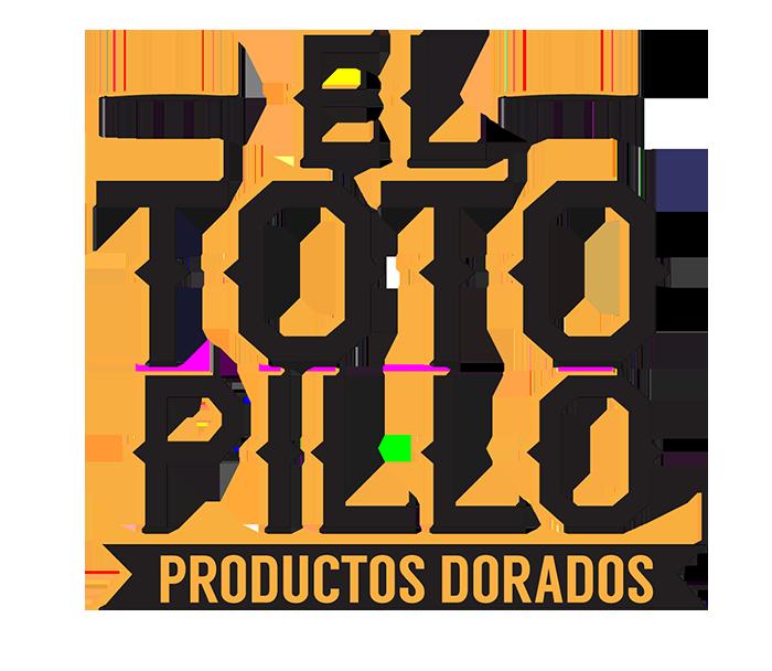 El Totopillo