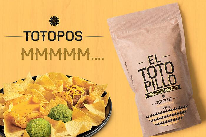 El Totopillo3