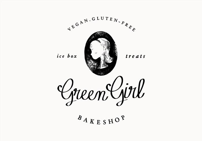 Green Girl3