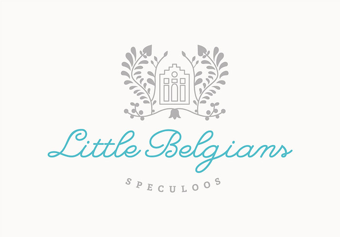 Little Belgians3