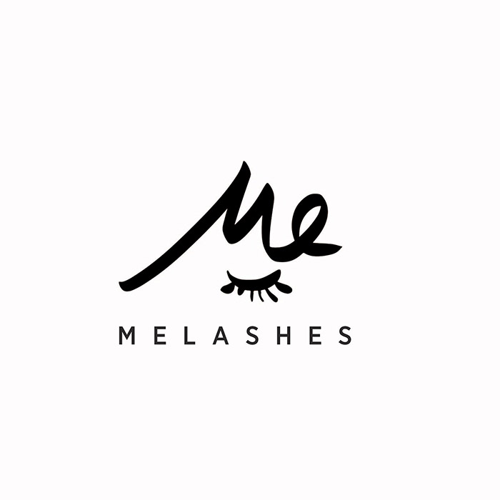 MELASHES