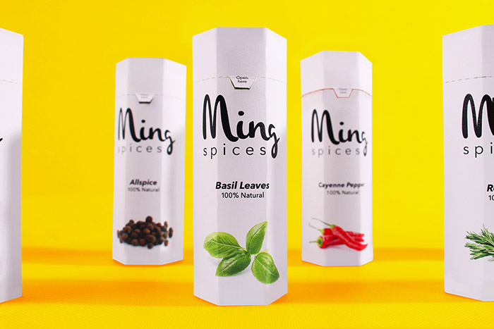 Ming Spices4