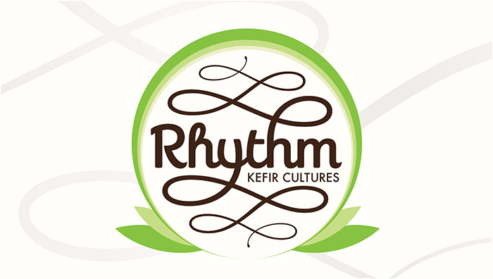 Rhythm_brand_id_636x360