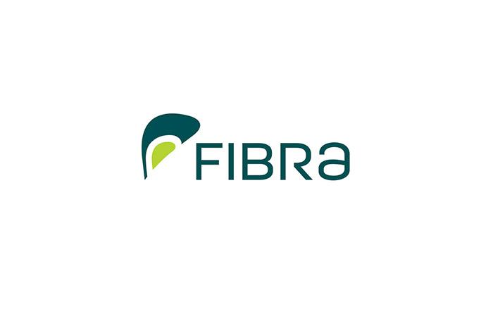 FIBRA1