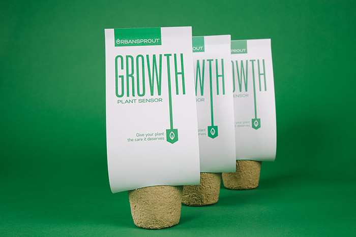 Growth Plant Sensor6