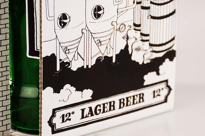 Lager4