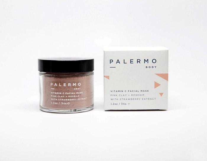 Palermo Body6