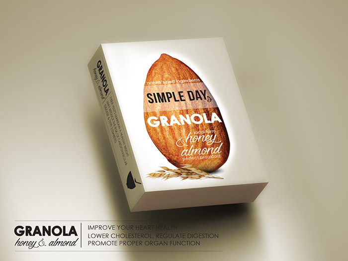 R-granola-face