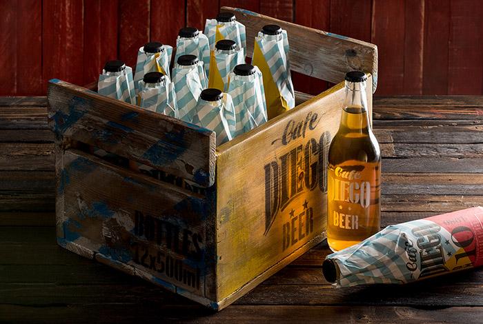 cafe_diego_beer_bottle_2