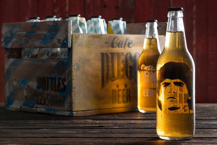 cafe_diego_beer_bottle_3