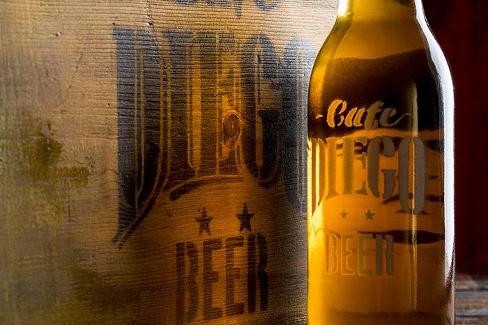 cafe_diego_beer_bottle_4