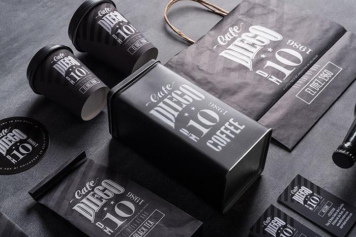 cafe_diego_black_2
