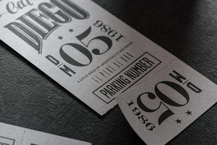 cafe_diego_parking_number