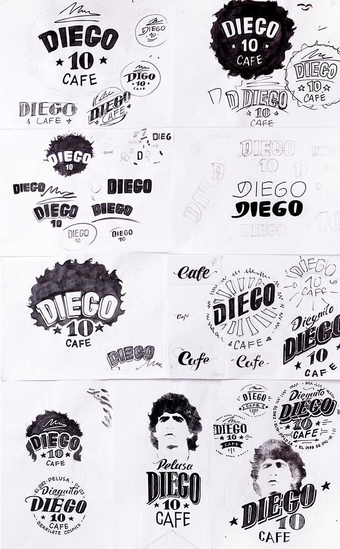 cafe_diego_process_3
