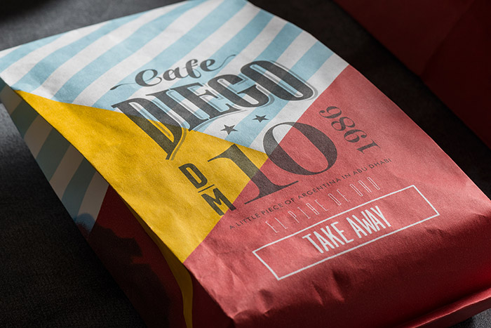 cafe_diego_take_away_pocket
