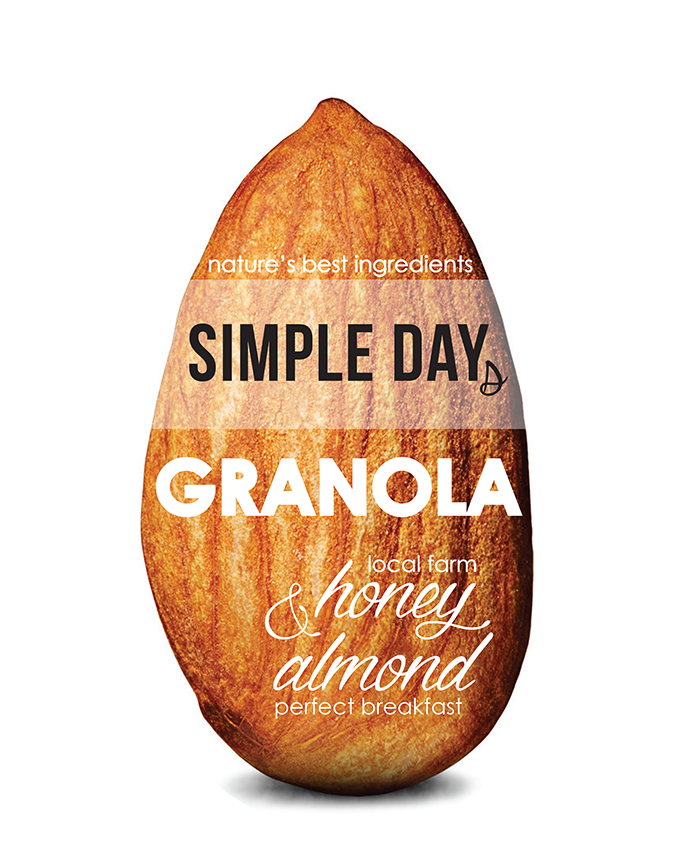 granola-2