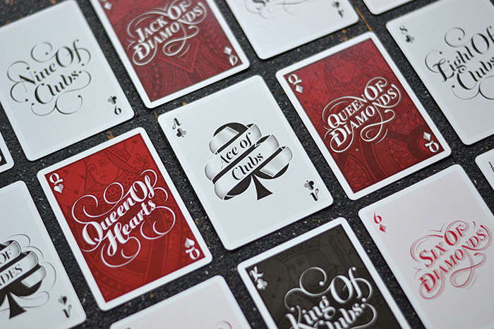 the-type-deck-typography-playing-cards-01