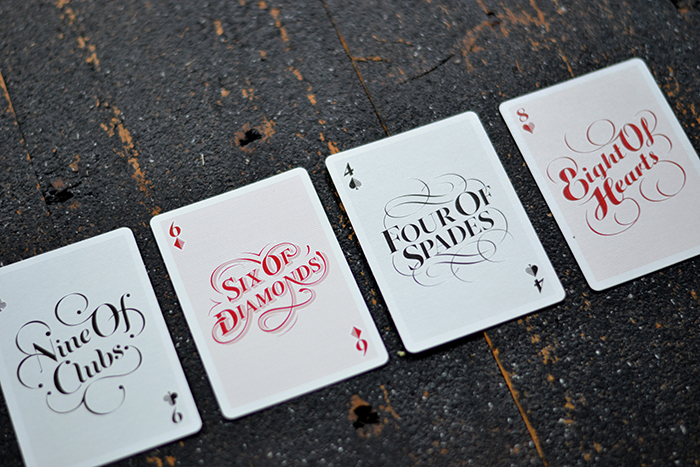 the-type-deck-typography-playing-cards-4-styles