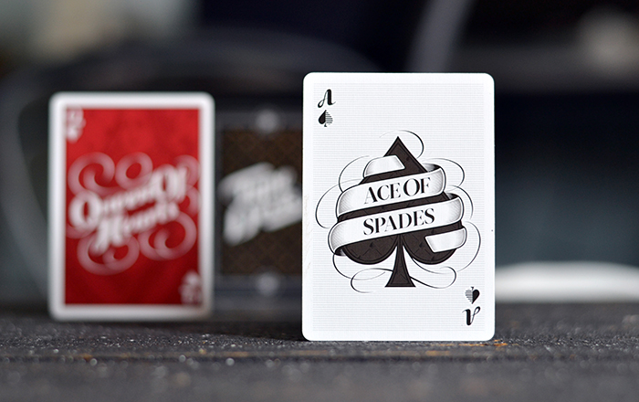 the-type-deck-typography-playing-cards-ace-of-spades