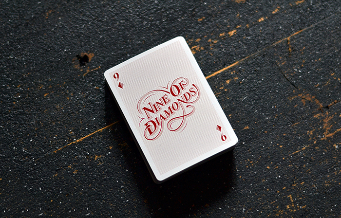 the-type-deck-typography-playing-cards-diamonds