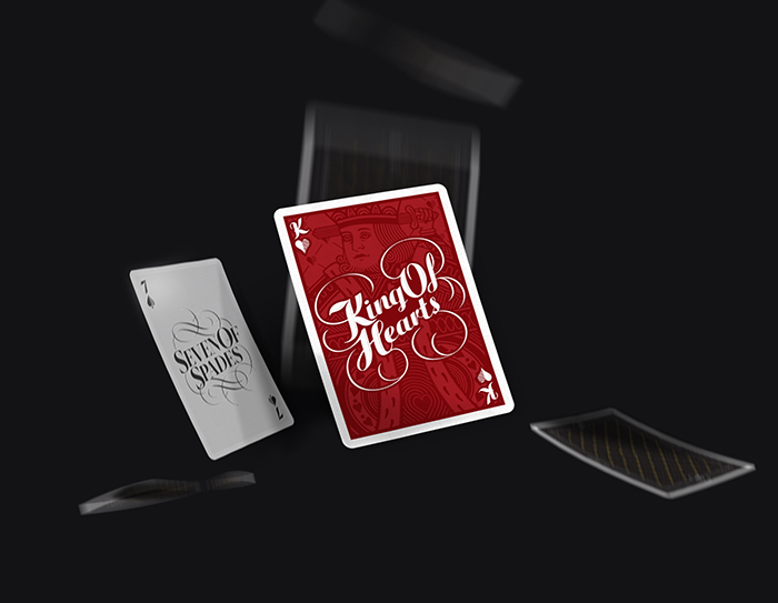 the-type-deck-typography-playing-cards-falling