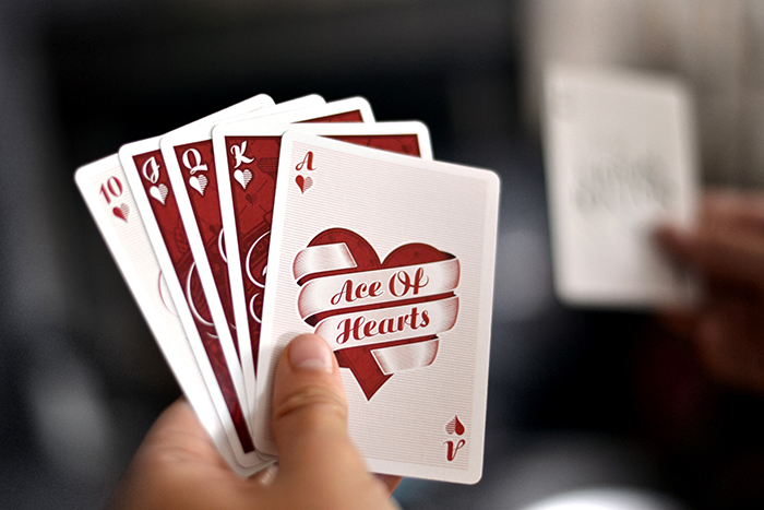 the-type-deck-typography-playing-cards-hand