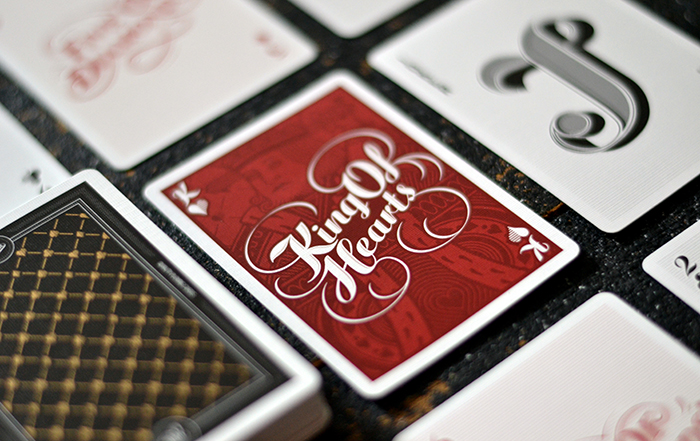 the-type-deck-typography-playing-cards-king-of-hearts