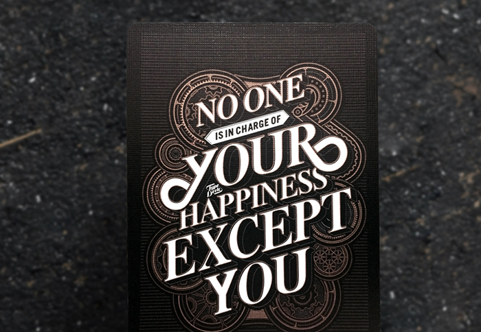 the-type-deck-typography-playing-cards-quote