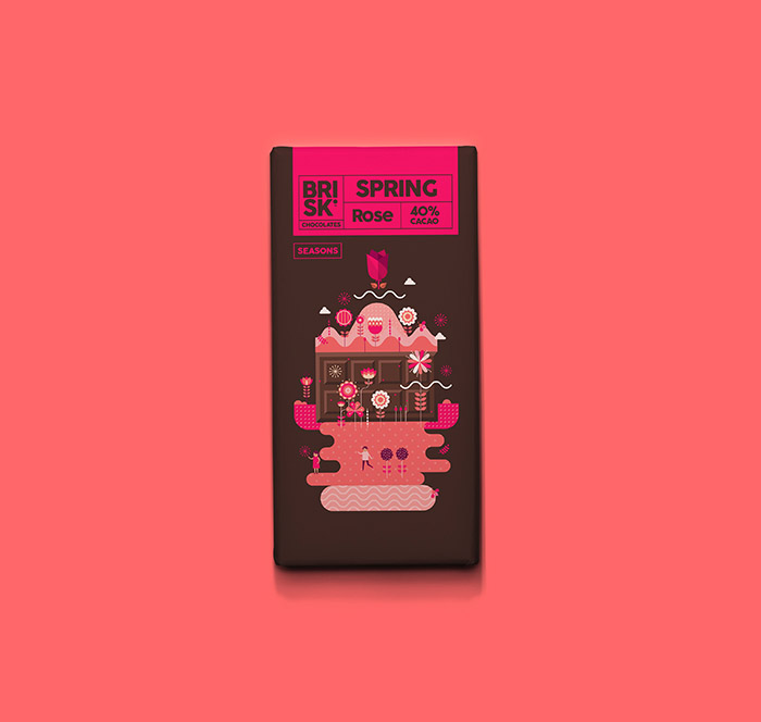 Brisk Chocolates10