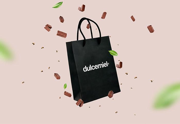Dulcemiel11