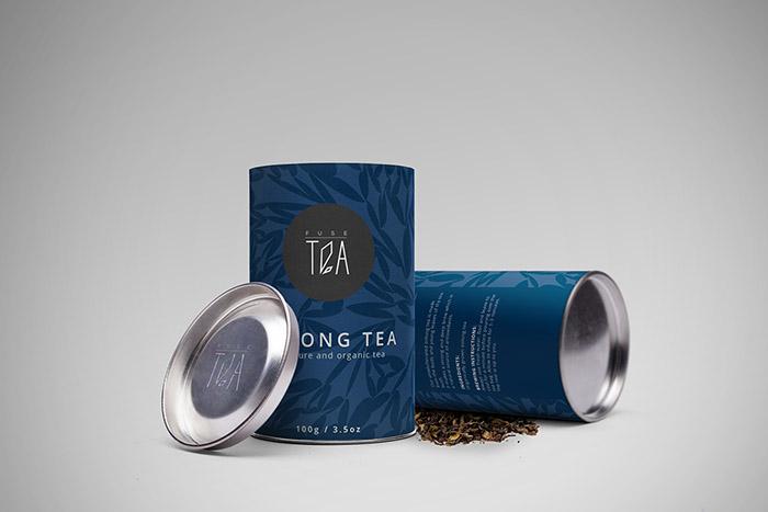 Fuse Tea6