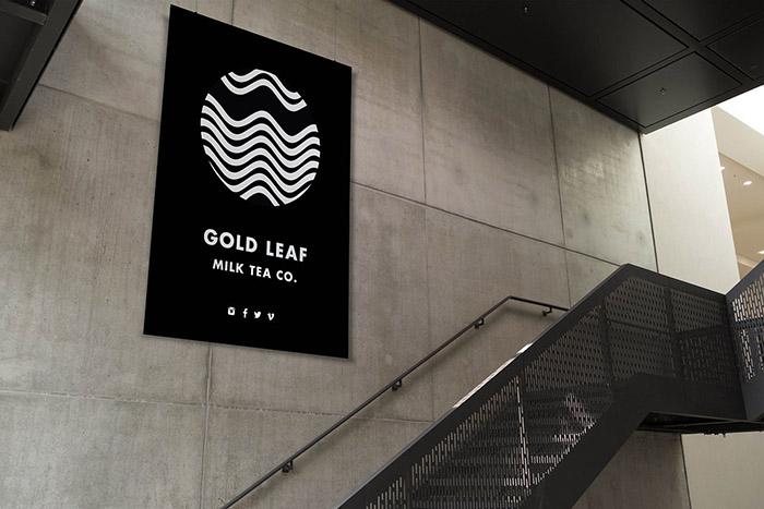 GoldLeaf17